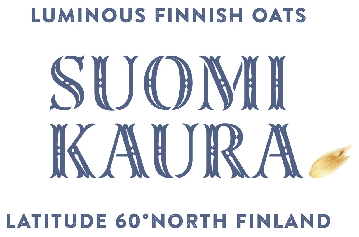 Finnish Oats
